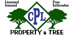 CPL Property & Tree